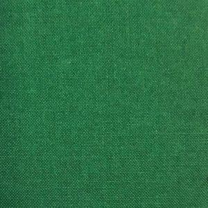 پارچه ويسکوز سبز کد 021