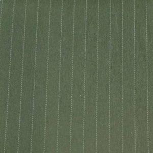 پارچه ديپلمات آيدين سبز کد 1535